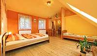 plan your trip with Instant World Booking, read reviews and reserve a hotel in Cesky Krumlov, Czech Republic